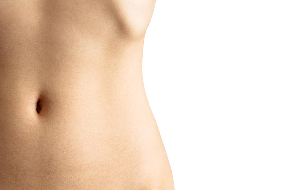 Abdominoplasty Tummy Tucks