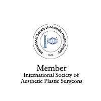 Internation Society of Aeshetic Plastic Surgeons