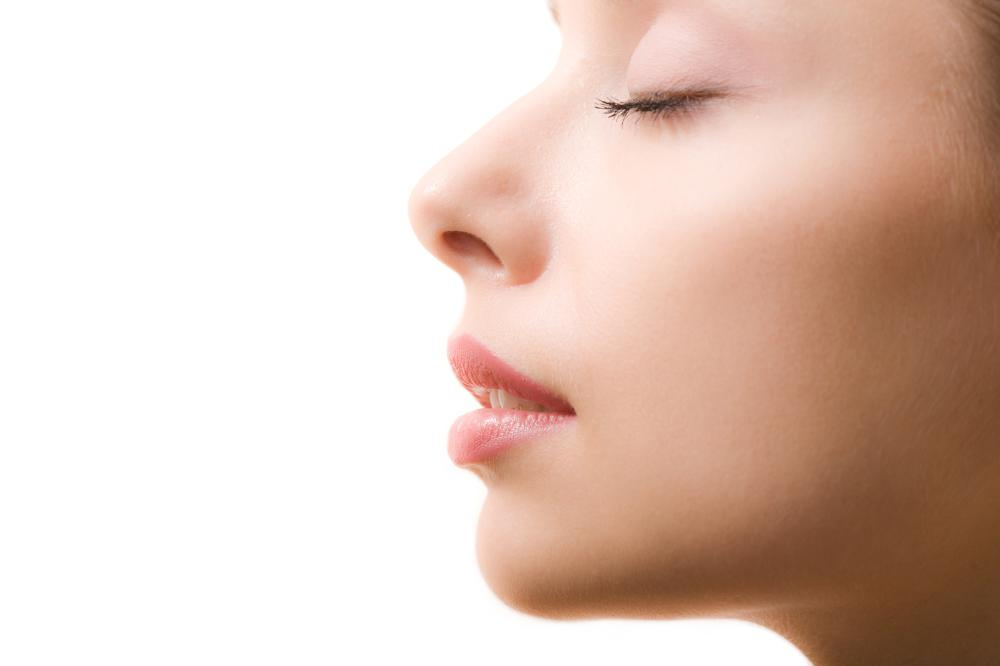 Nasal Surgery Rhinoplasty