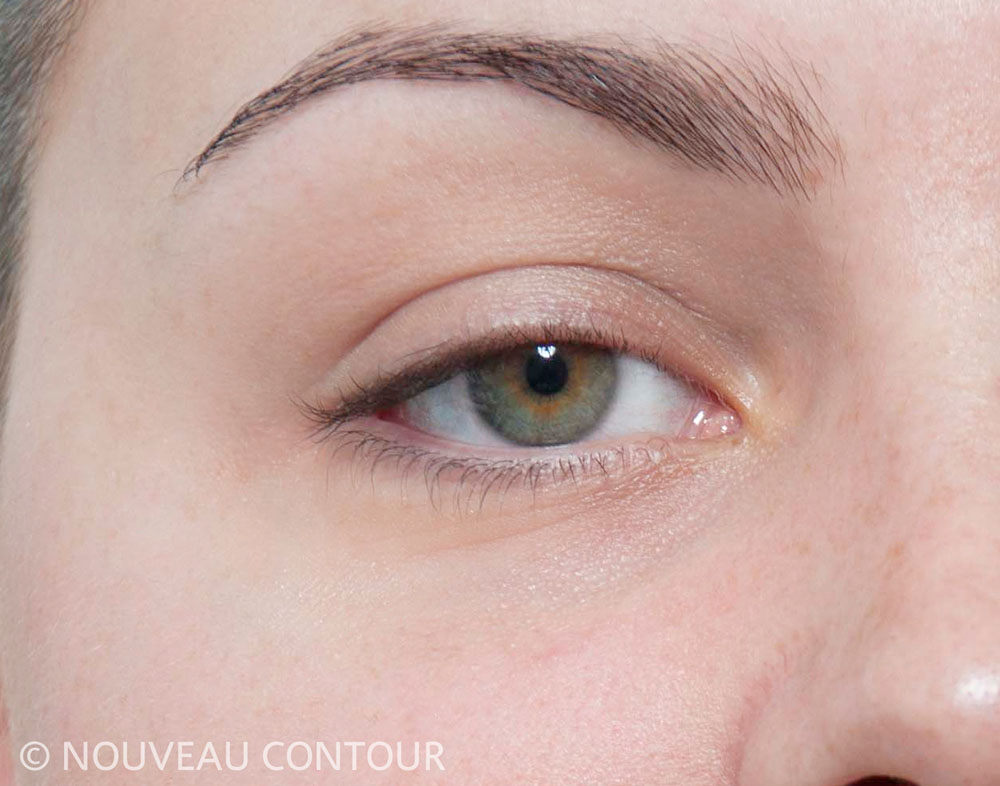 Permanent Eyebrows London