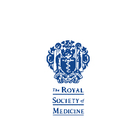 The Royal Society of Medicine