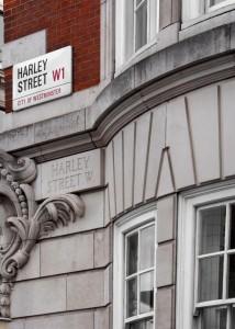 BM Plastic Surgery Consultant Plastic Surgeon Harley Street London