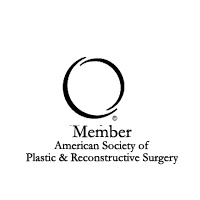 American Society of Aeshetic Plastic Surgeons
