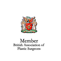British Association of Plastic Surgeons