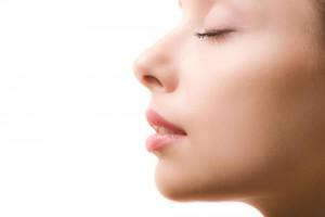 Nasal Surgery Rhinoplasty