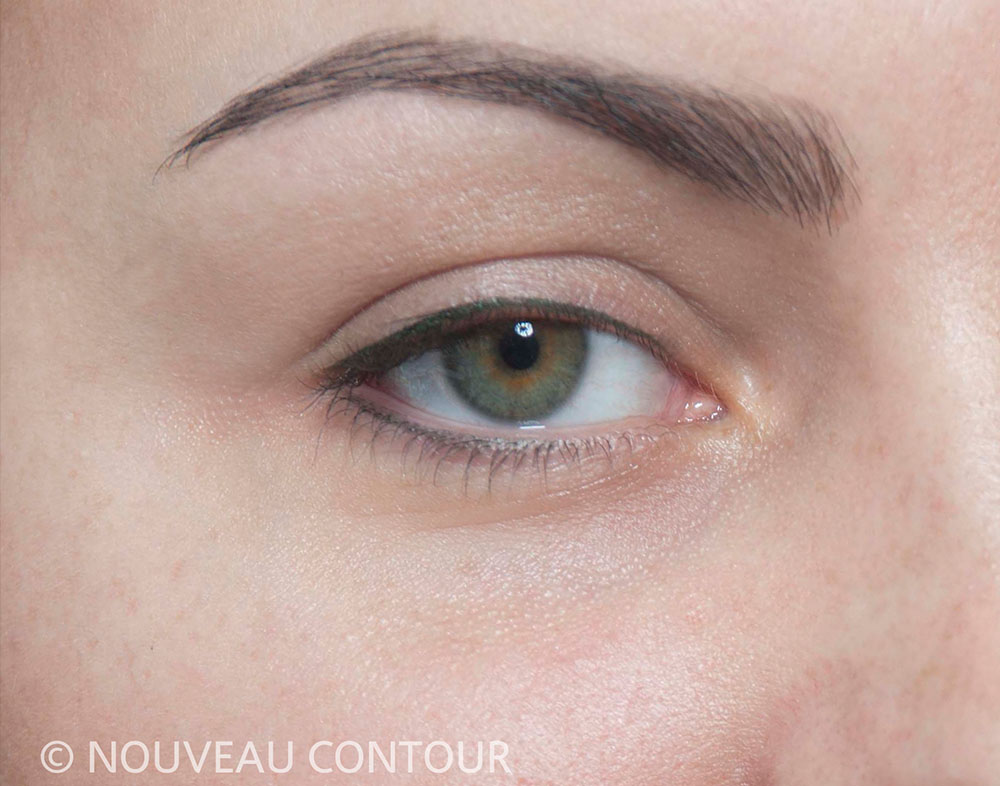 Permanent Brows London