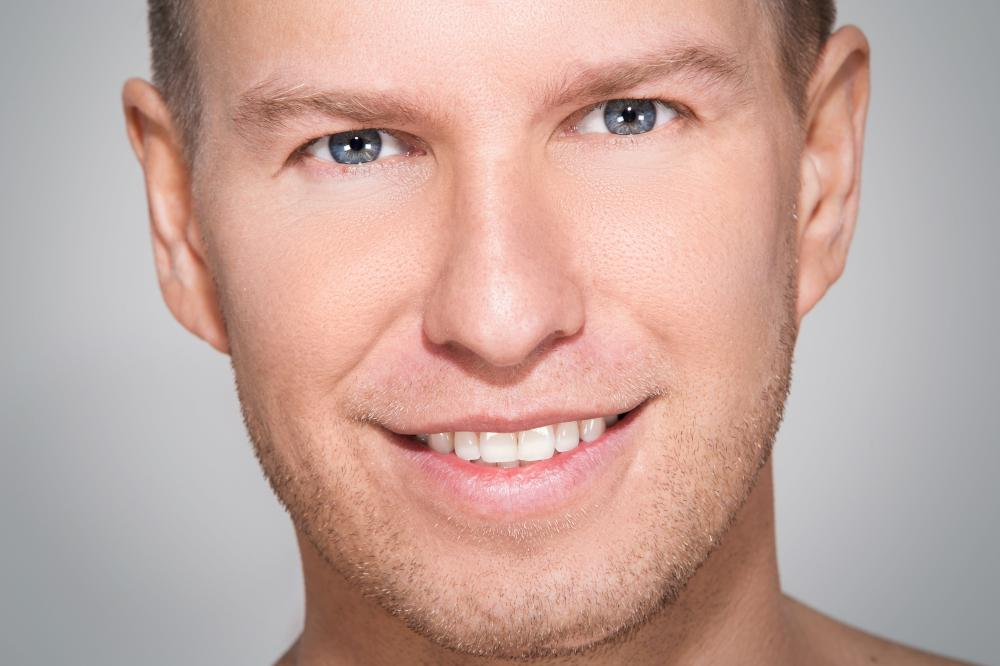Prominent Ear Deformity